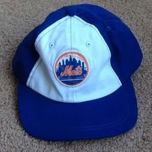 Other - Mets rally cap